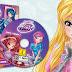 """Endlich ist auch """"World of Winx Staffel 1 Volume 2"""" auf DVD erhältlich!"""