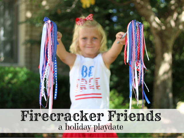 http://www.tuesdayswithjacob.com/2016/06/firecracker-friends-year-of-creative.html