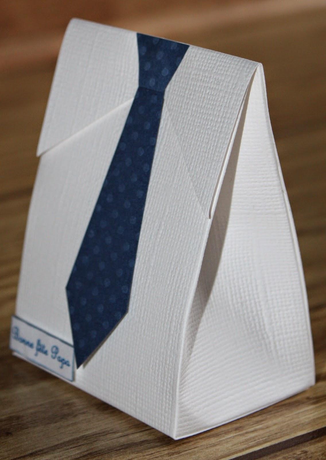 l 39 le aux f es main menu 9 marque place bo te et carte pour la f te des p res. Black Bedroom Furniture Sets. Home Design Ideas