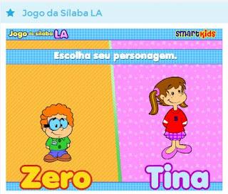 http://www.smartkids.com.br/jogo/silabas-jogo-silaba-la