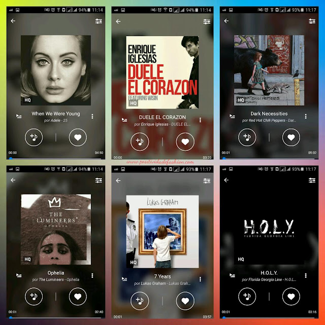 playlist_do_momento_positividadefashion
