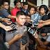 Meski Aman, Polisi Tetap Antisipasi Bangkitnya Sel-Sel Kelompok JAD di Sulsel