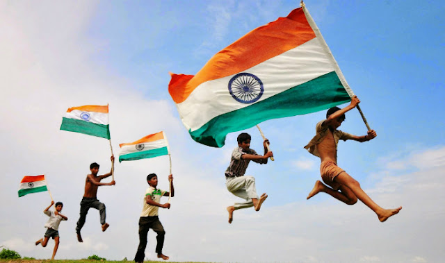Happy Independence Day 2019: Quotes, Wishes, WhatsApp Messages, SMS For Independence Day