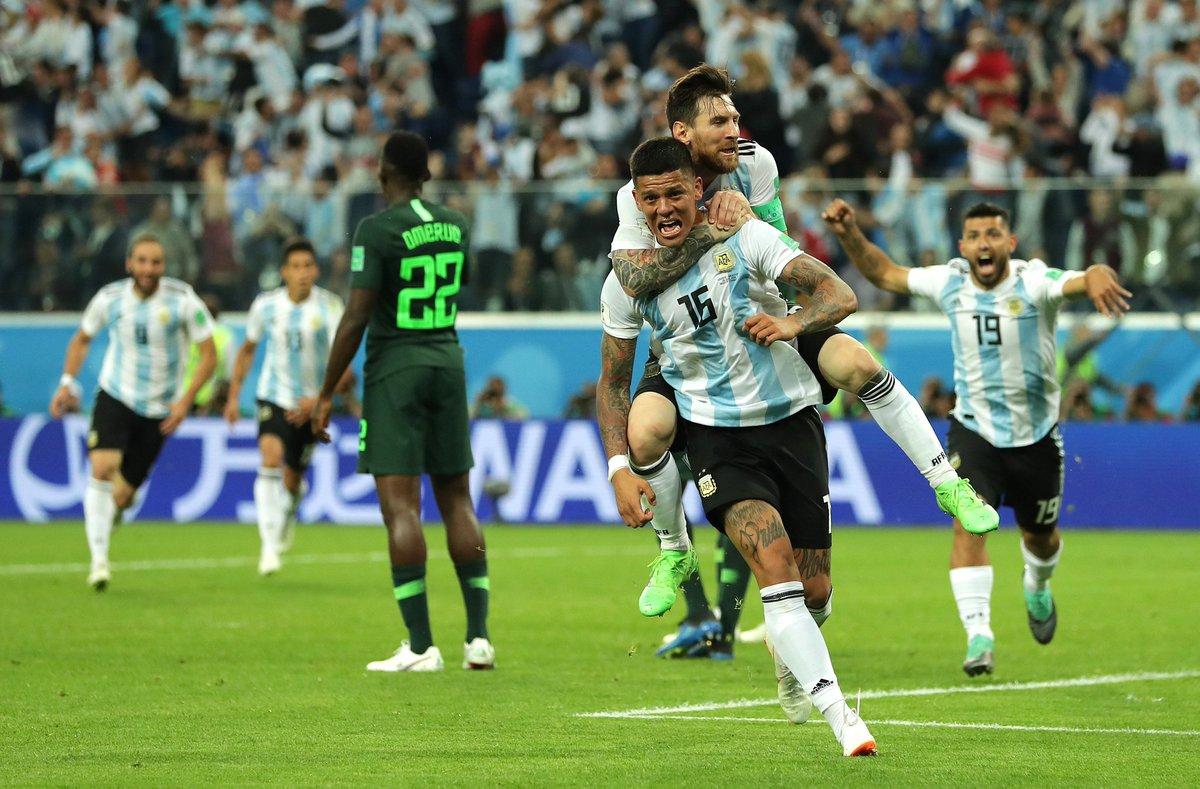 baratas descuento hasta 60% brillante n color Is Diego Maradona Still Sponsored By Puma? - Footy Headlines