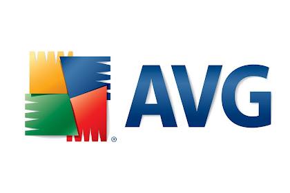 AVG AntiTrack Free Download