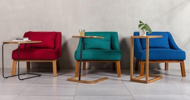 6 Perabotan Yang Harus Ada Saat Pindah Rumah