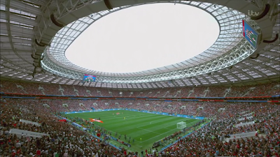 How to watch live world cup Russia 2018 on Android and Computer