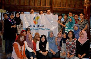Les Privat Jakarta Pengajarnya dari UNJ dan UI