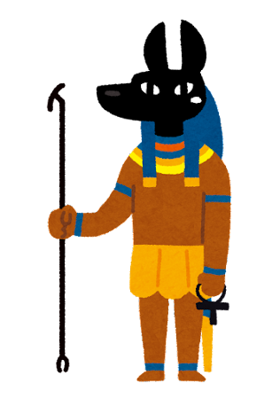character_egypt_anubis.png