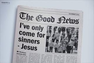 http://3.bp.blogspot.com/-DXsiMAhffnQ/UVNs5zEOg7I/AAAAAAAABGI/S9qExKXZ6w0/s1600/2011-11_Jesusonlycameforsinners.jpg