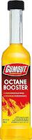 Octane booster (NOS),best octane booster