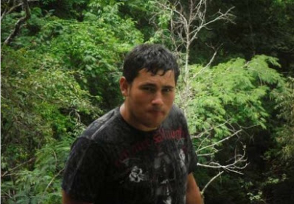 'Alfredillo', el hijo de 'El Chapo' que cayó en la trampa de la DEA por culpa de los gemelos Flores