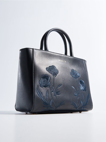 http://www.mohito.com/pl/pl/collection/all/torby-portfele/sm052-99x/ladies-handbag