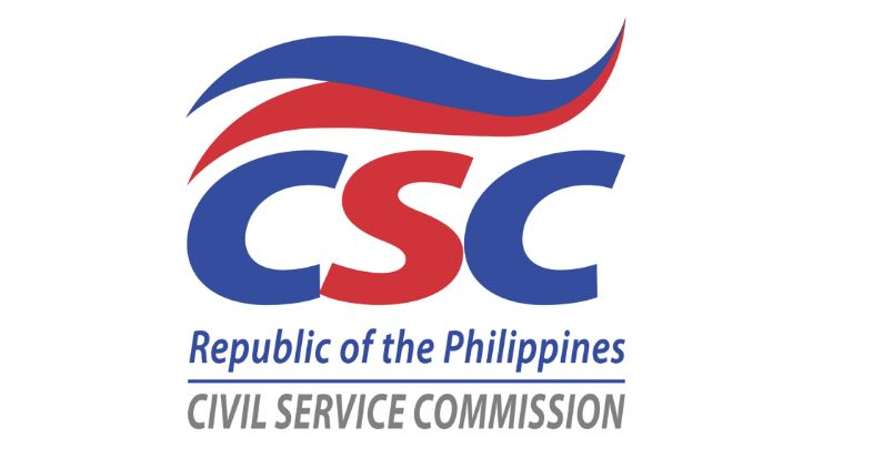 TOP 10 civil service exam October 2016