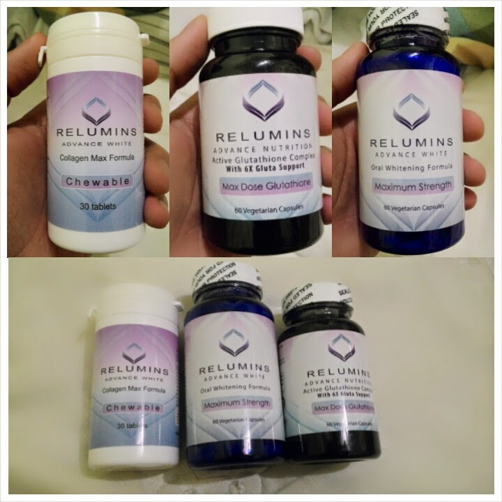 What S The Best Glutathione In The Philippines Vanity