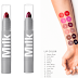3 for $30 + Free Ship Milk Makeup Lip Color (Reg. $22 ea)!