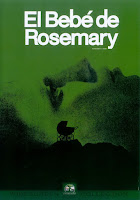 http://mariana-is-reading.blogspot.com/2016/10/el-bebe-de-rosemary-ira-levin-resena.html