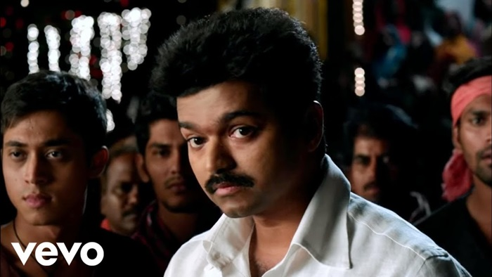 Vaanganna Vanakkanganna Video Song Download Thalaivaa 2013 Tamil