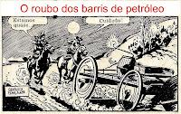 https://passagens-bd.blogspot.pt/2014/07/bd0124-lone-ranger-em-o-roubo-dos.html
