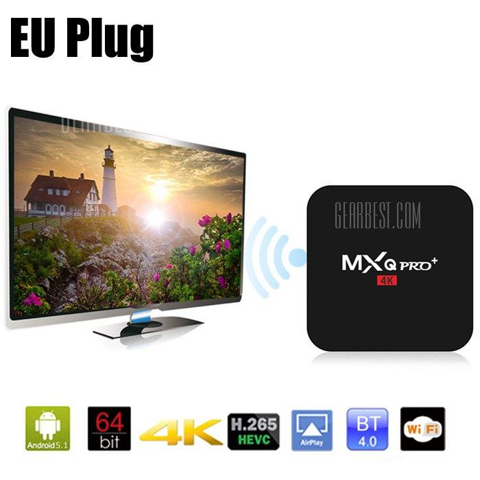 Miglior Box TV qualità prezzo con Android 5 1 ~ SegretiPC