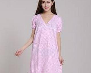 model baju tidur wanita transparan model baju tidur anak perempuan