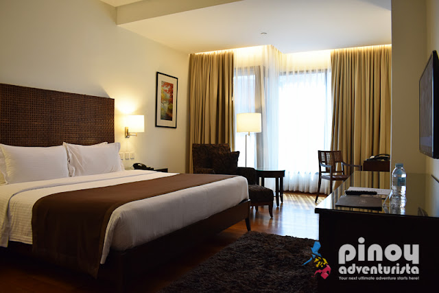 CITY GARDEN GRAND HOTEL REVIEWS
