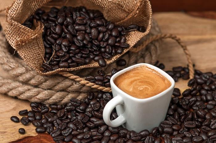 7 Razões Porque o Café é Bom Para Você?