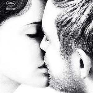 Poster do Filme O Amante Duplo