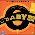 Download: Legendury Beatz – O! Baby ft. Maleek Berry, Ceeza Milli & Kwesi Arthur