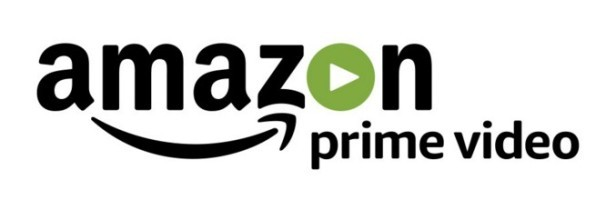Amazon Prime Video, implementate nuove lingue nei menu tra cui anche l'italiano.