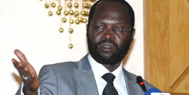 Kisumu Cheats On Nurses Strike, Hires Contractual Plan B's