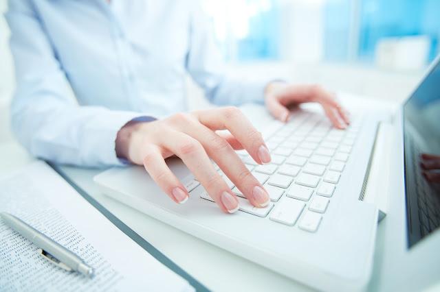Tips Memilih dan Membeli Laptop Untuk Programmer