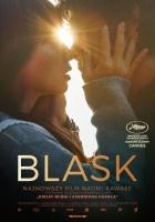 http://www.filmweb.pl/film/Blask-2017-785550
