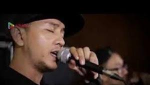 Refleksikan Pesan Kemerdekaan Penyanyi Hip-Hop Indo, Tuan Tiga Belas