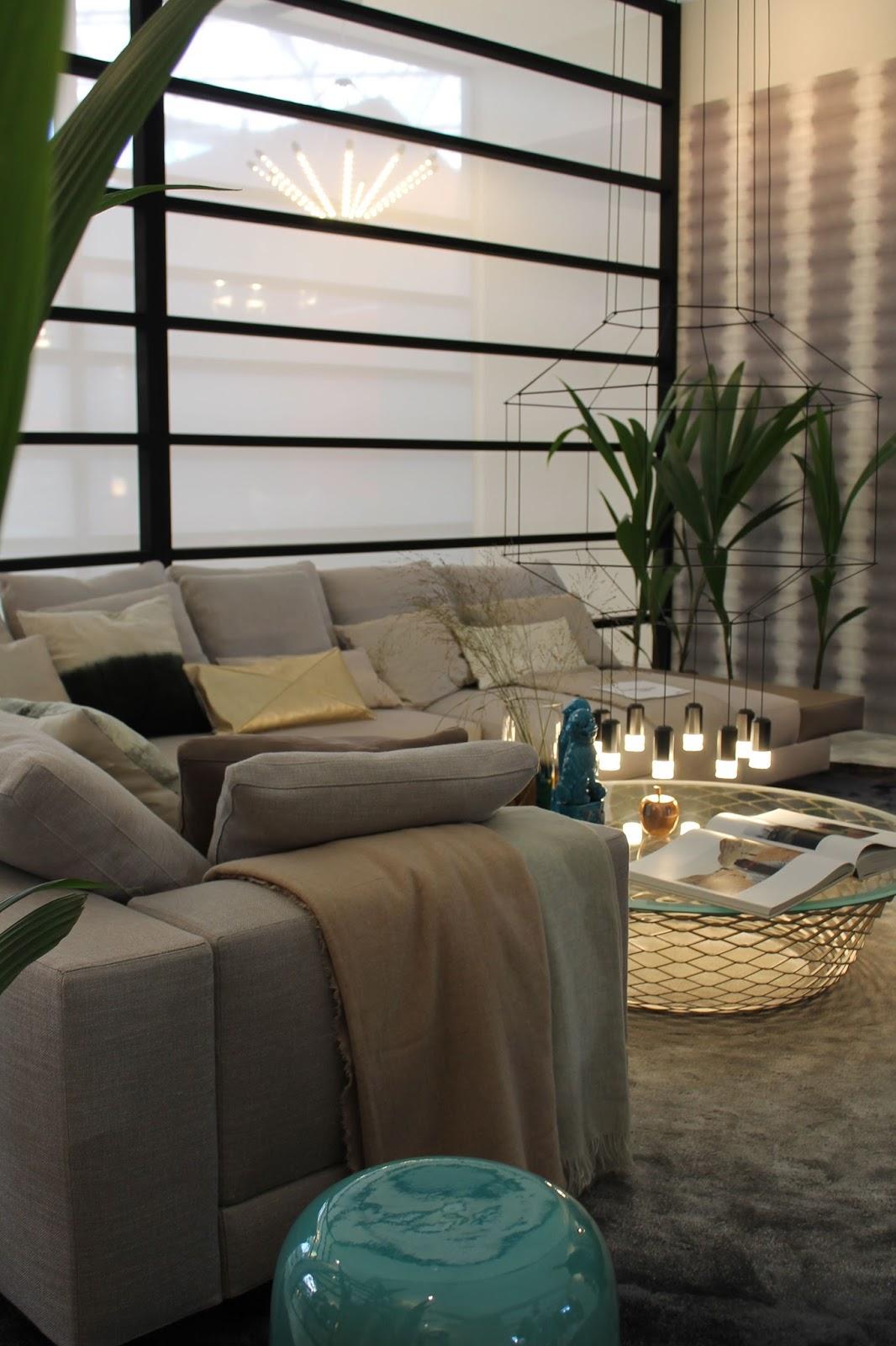 britta bloggt woonbeurs 2014. Black Bedroom Furniture Sets. Home Design Ideas