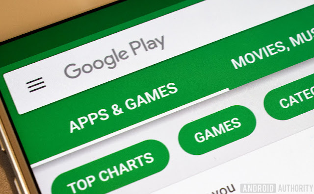 Google Removed Over 700,000 Bad Apps, 100,000 Developers From Play Store in 2017