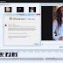 PC Program: Windows Movie Maker 12 İndir