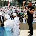 Lacak Jejak Kivlan Zein Siapkan Makar, Tim Penyidik Berangkat ke Padang