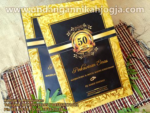 undangan nikah jogja UE08
