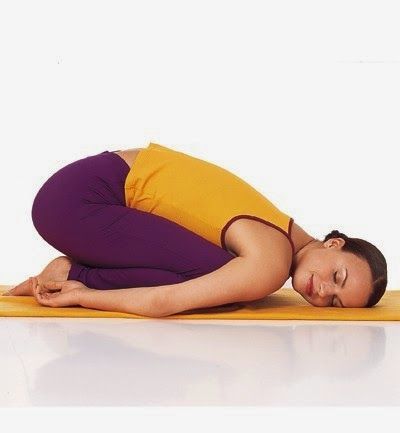 Sin Cáncer de Mama Mejor  Los beneficios del yoga en las pacientes que  hayan superado un cáncer de mama 3bdda7415423