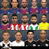 PES 2017 FHZ Facepack No 14 By Facemaker Huseyn