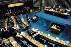 Escândalo paralisa votações das reformas da Previdência e trabalhista