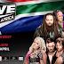 WWE vai fazer uma tour pela África do Sul em abril