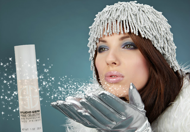 Tips To Achieving Glowing, Smooth Skin In The Winter Months by barbies beauty bits