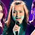 """Participantes de The Voice (Australia) cantan """"Joanne"""", """"The Cure"""" y """"Million Reasons"""""""