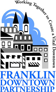 Franklin Downtown Partnership