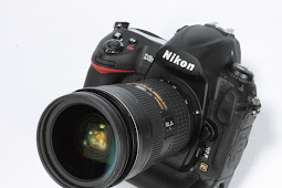 Nikon D3S Software Downloads and Firmware