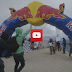 Red Bull Sea to Sky 2014 - Video - Montanha