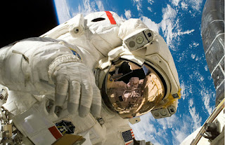 Career In Space Science,career after space studies,study in space science,career opportunities in space science