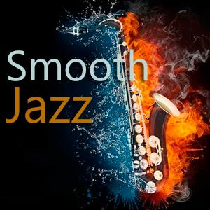 7 lagu smooth jazz terbaik sepanjang masa